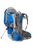 Thule Sapling Elite Kindertrage Slate/Cobalt
